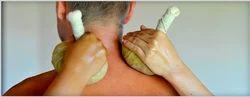 Kishi Massage