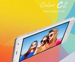 Color C2 Phone