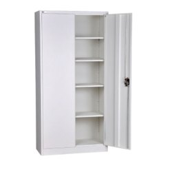 File Cupboards