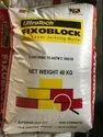 Ultratech FIXOBLOC AAC Jointing Motor