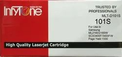 101S Compatible Toner Cartridge For Samsung Printers