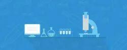 Blood Sugar Testing Services