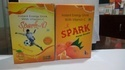 Spark Instant Energy Drink