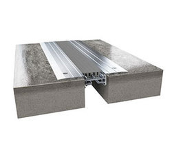 Concrete Expansion Joints At Best Price In India