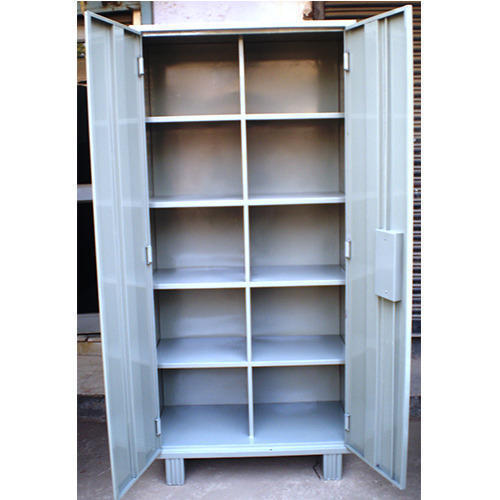Pigeon Hole Cabinet Suppliers Malaysia