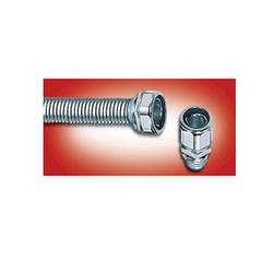 AMCF14-13 Ashwin Metal Conduit Fittings