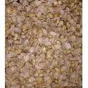 Split Badami Color Coriander Seed, Packaging Type: Jute Bag