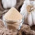 1kg Garlic Powder