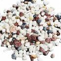 Fish Tank Pebbles