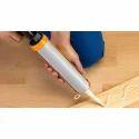 Fasto A473 Flange Sealant Adhesive