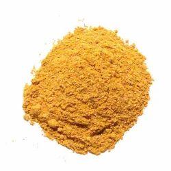 Freshco 450 gm Curry Powder, Packaging: Packet