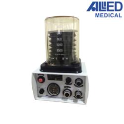 Meditech England 2200 Anesthesia Ventilator