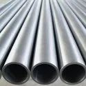 ASTM A270 Steel Pipes