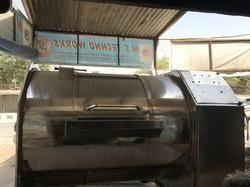 Commercial Washing Machine 30 KGS