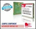 SIMCOM SIM900A GSM Module