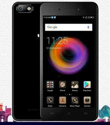 Bharat 5 Plus Phones