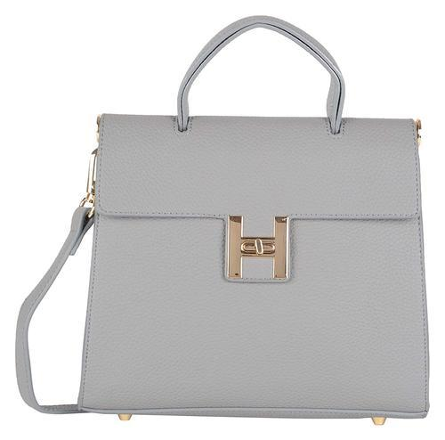 Handbags Fiona Trends Women S Handbag