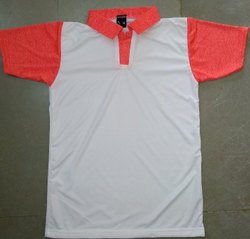 Maharudra No T Shirts, Age Group: 10 To 40 Years, Gsm: 170