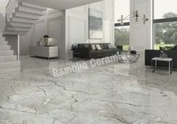 1200x1800 mm Porcelain Tiles