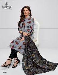 Deeptex Miss India 53 Suits