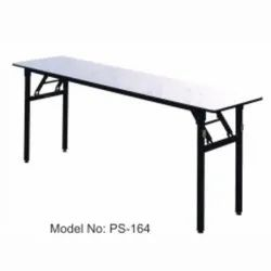 PS-164 Banquet Table