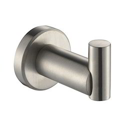 Stainless Steel Coat Hook