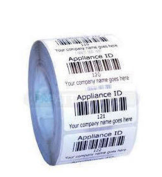 Labels Printing Service