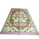 Plastic Traditional Mat
