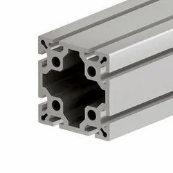 Aluminum Extruded Profiles