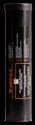 MI-setral-43 N High Performance Grease