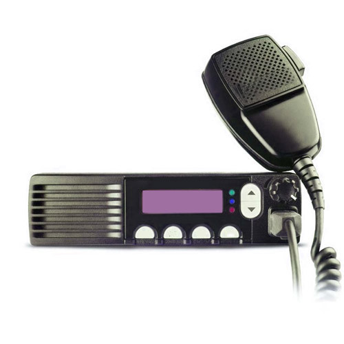 Radio and Transceiver dealer in Noida - Motorola XiR P3688 Radio