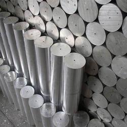 OHNS Round Steel Bar