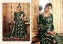 Textile Mall Presents Arihant Nx Saira Designer Readymade Salwar Kameez Catalog