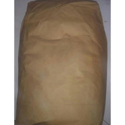 Methyl Hydroxy Ethyl Cellulose (MHEC Powder)