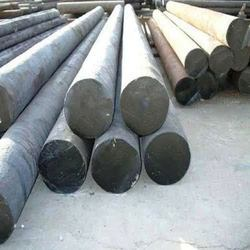 High Speed Steel Scrap M35