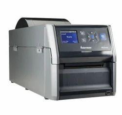 Honeywell Thermal Transfer Label Printer  PD43A03100010202