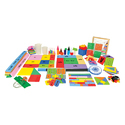 Upper Primary Maths Kit