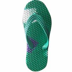 Diamond Ladies Slippers