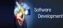 Software Devlopment Service
