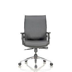 Adjustable Executive Chair