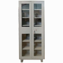 Library Steel Cupboard
