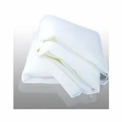 White Filter Bolting Cloth, Packaging Type: Roll