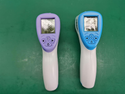Digital Thermometer Infrared