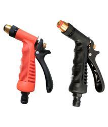 Gun Water Spray Set