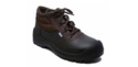 Dapro Noble S3 C Safety Shoes