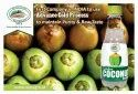 Mys Agro Green Tender Coconut Water, Packaging Size: 200 Ml