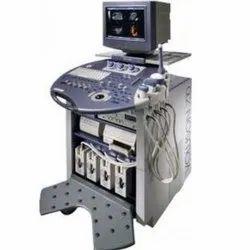730 Pro GE Refurbish Voluson Ultrasound Machine