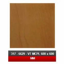 Matt 317-6629-VT- MCPL 600x600mm  Designer Tiles