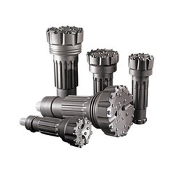 DTH Mining Button Bits