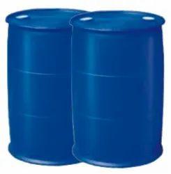 Emulsion styrene acylic